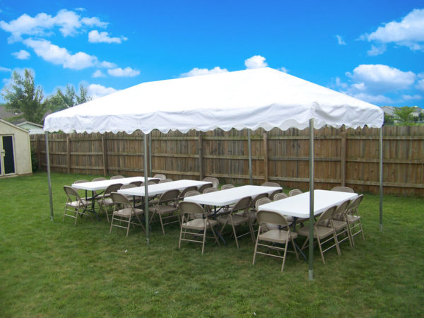 10 x 20 tent for rentals in miami