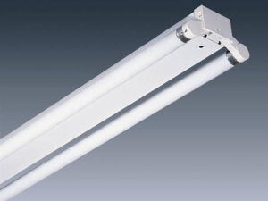 tent fluorescent light rentals