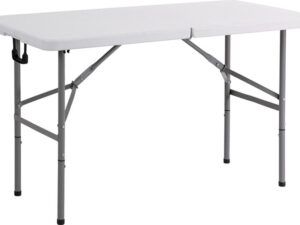 4 foot table rentals in miami
