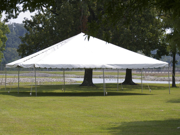 large tent rentals in miami for wedding