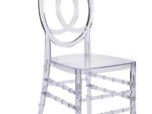 unity resin chair rentals miami