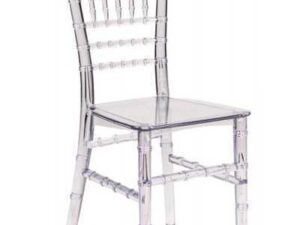 childrens chiavari chair rentals in miami