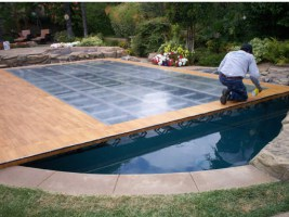 acrylic pool cover portable dance floor rentals rental