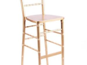 Gold-Chiavari-Barstool-Rentals-for-Events-Miami