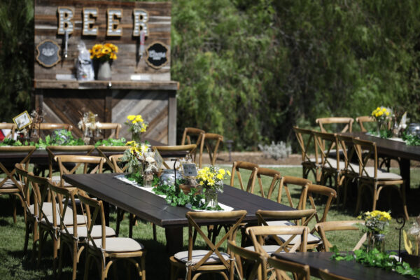 Hillside-Rustic-Reception-10