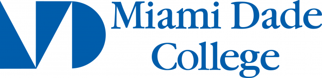 miami dade college party event rentals