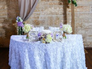 chuppah wedding arch rental in miami