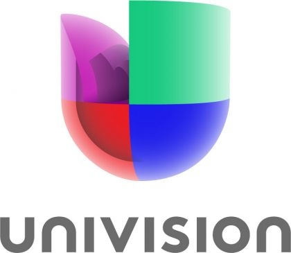 univision party event rentals