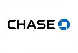 chase bank party event rentals