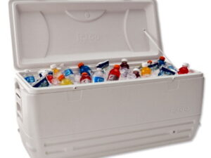 portable cooler rental miami