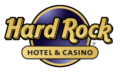 hard rock hotel party event rentals