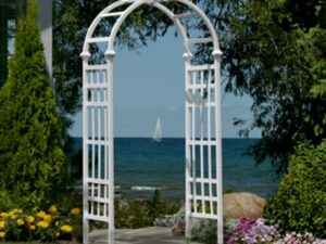wedding arch frame rentals miami