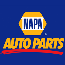 napa auto parts party event rentals miami
