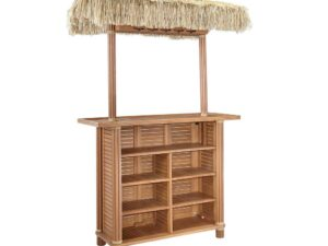tiki portable bar rentals for adults