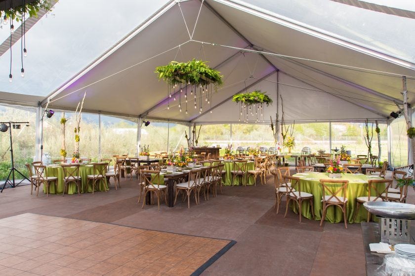 wedding miami special package