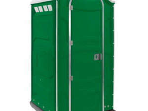 event portable bathroom rentals miami