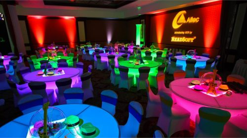 80s_theme_illuminated_tables.71094