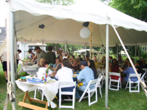 adult package tent rentals in miami
