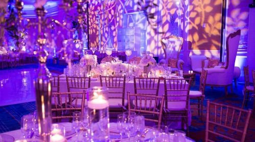 The-Ritz-Carlton-Coconut-Grove-Break-up-pattern-and-lighting-Decor