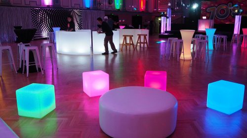 led_cube_hire_melb2