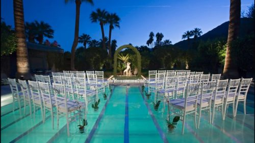 Breathtaking-Pool-Wedding-Decoration-Ideas-24-For-Your-Wedding-Table-Ideas-with-Pool-Wedding-Decoration-Ideas
