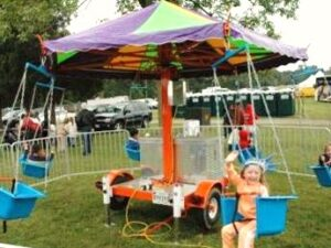dixie swings ride rentals in miami
